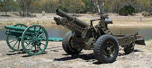 Click image for larger version  Name:m-mtn-Guns.jpg Views:7 Size:39.2 KB ID:69585