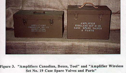 Click image for larger version  Name:WS19 HP CDN Tool and Spares Boxes.jpg Views:2 Size:24.0 KB ID:112290
