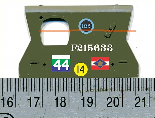 Click image for larger version  Name:staghound front markings 2.jpg Views:1 Size:817.5 KB ID:106096
