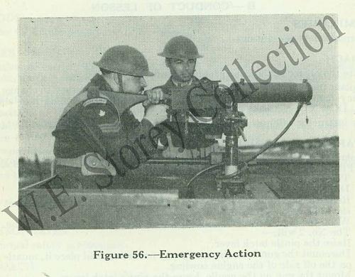 Click image for larger version  Name:Medium Machine Gun Browning, Cal. .30 M1917A1.jpg Views:1 Size:333.7 KB ID:120287