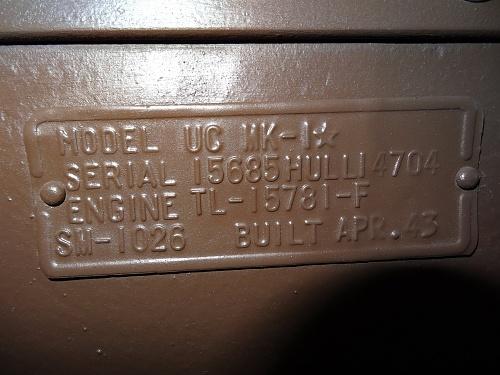 Click image for larger version  Name:detailbilder-bren-gun-carrier-universal-carrier-mk-i-walkaround-306-0142.jpg Views:2 Size:556.7 KB ID:111430