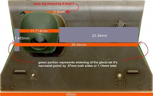 Click image for larger version  Name:adjusted measurements.jpg Views:0 Size:773.9 KB ID:106193