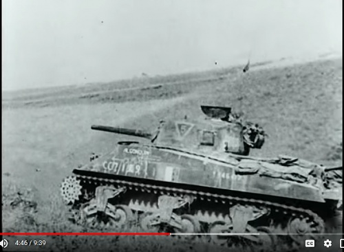 Click image for larger version  Name:sicily canadian sherman 2.jpg Views:5 Size:88.9 KB ID:107883