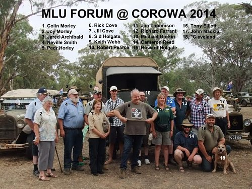 Click image for larger version  Name:MLU2014.jpg Views:4 Size:122.9 KB ID:64284