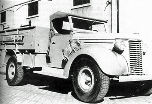 Click image for larger version  Name:1939 WB Chev - Egypian assembled - 03.jpg Views:202 Size:85.9 KB ID:26127