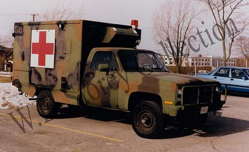 Click image for larger version  Name:M1010 CUCV Ambulance 77612.jpg Views:4 Size:488.0 KB ID:98422