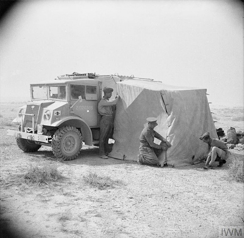 Click image for larger version  Name:IWM E 11097.jpg Views:10 Size:83.2 KB ID:100372