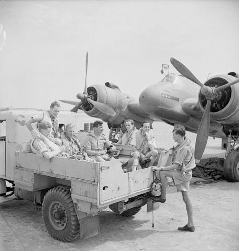 Click image for larger version  Name:Royal_Air_Force-_Operations_in_the_Middle_East_and_North_Africa,_1940-1943._CM3619.jpg Views:18 Size:62.5 KB ID:83160